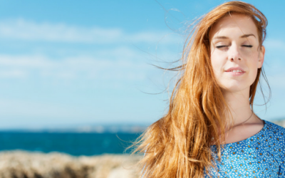 How to quieten your inner critic