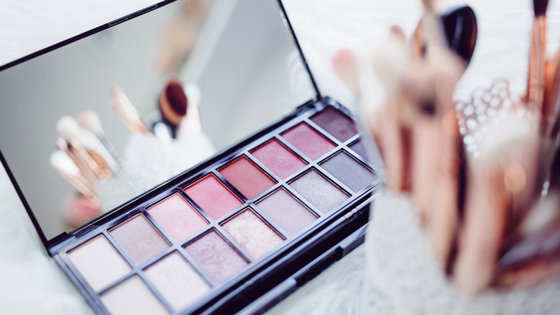 Expert makeup tips that will make you (more) gorgeous in no time