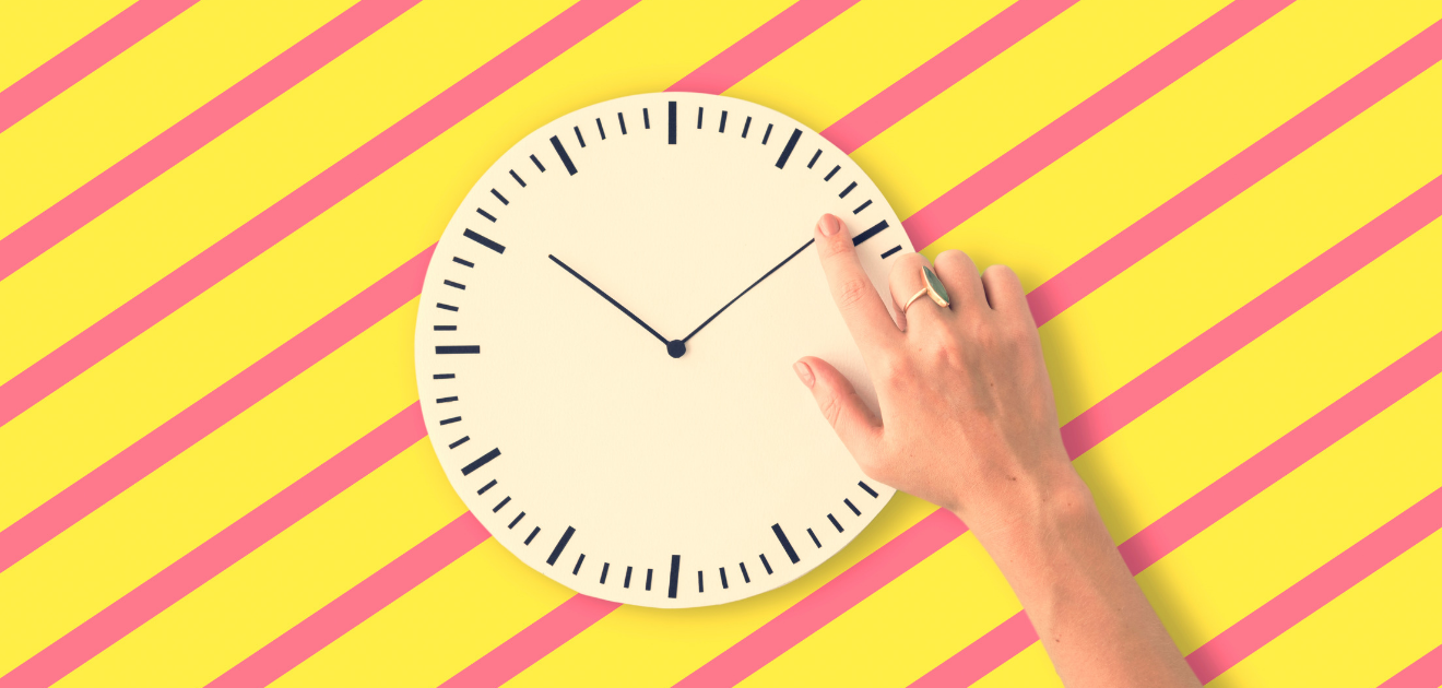 The secrets to managing your time and energy in a more feminine way