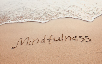 How to practice mindfulness for a happier, calmer you